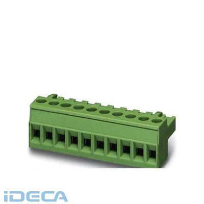 【即出荷】 【ポイント10倍】:iDECA 店 5/ 1779848 3-ST --DIY・工具