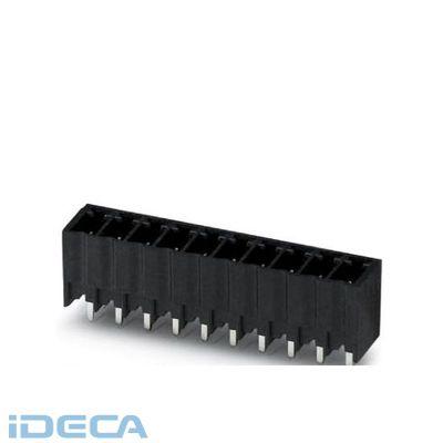 KU41505 ベースストリップ - MCV 1,5/11-G-3,81 P26 THR - 1707515 【50入】 【50個入】