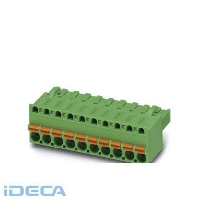 AM80066 プリント基板用コネクタ - FKCT 2,5/ 6-ST-5,08 - 1902152 【50入】