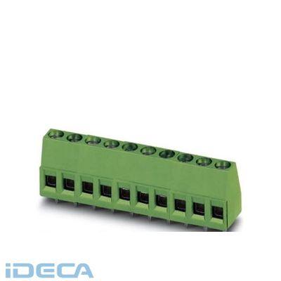 AN21641 【250個入】 プリント基板用端子台 - MKDS 1,5/ 4-5,08 - 1715747
