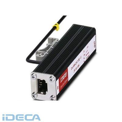 AN47230 サージ保護デバイス - D-LAN-CAT.5E-U - 2859084
