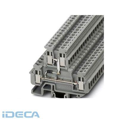 AP24610 小型端子台 - MBKKB 2,5-DIO/U-O - 2800570 【50入】