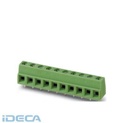 【超お買い得!】 【ポイント10倍】:iDECA 店 6 5/ 1729050 --DIY・工具