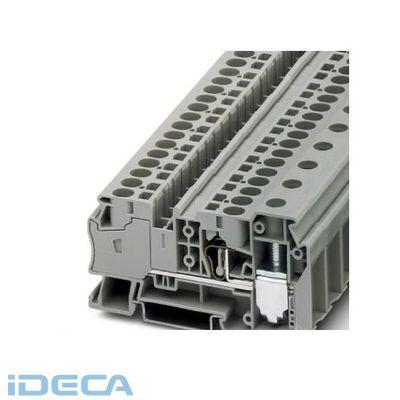 AT06130 接続式端子台 - STU 35/ 4X10 - 3033126 【25入】