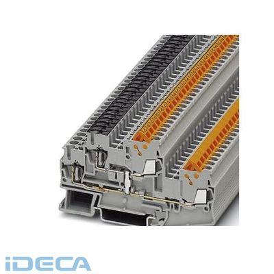 AV97016 接続式端子台 - QTTCBS 1,5-PV - 3206380 【50入】