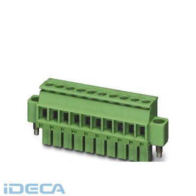 公式サイト 【50入】 【ポイント10倍】:iDECA 店 - 81 1828582-DIY・工具