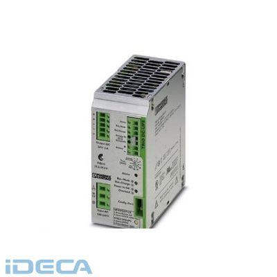 BL81811 UPSユニット - TRIO-UPS/1AC/24DC/ 5 - 2866611