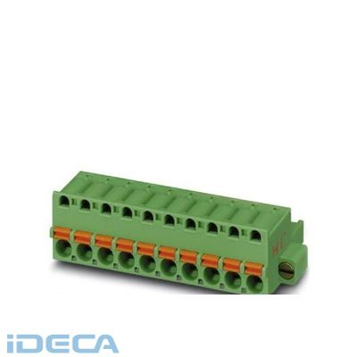 BP95401 プリント基板用コネクタ - FKC 2,5 HC/ 5-STF-5,08 - 1942510 【50入】