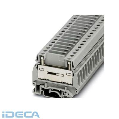 BT33548 回路テスト断路端子台 - UGSK/S - 0305080 【50入】