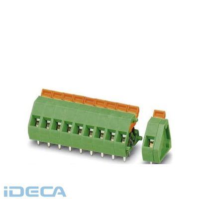BT57339 【250個入】 プリント基板用端子台 - ZFKDSA 1,5-W-5,08-16 - 1725584