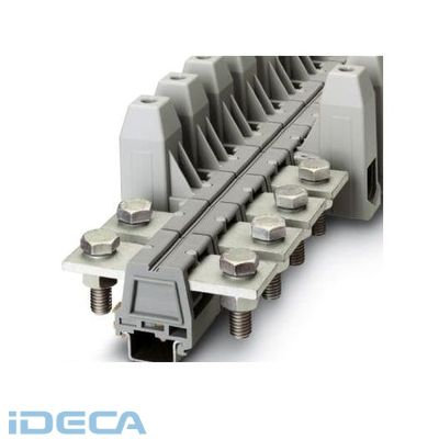 BV51263 大電流端子台 - UHV150-M12/M12 - 2130237 【10入】