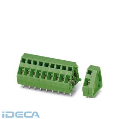 CL92769 【250個入】 プリント基板用端子台 - ZFKDSA 1-3,81-25 - 1932902