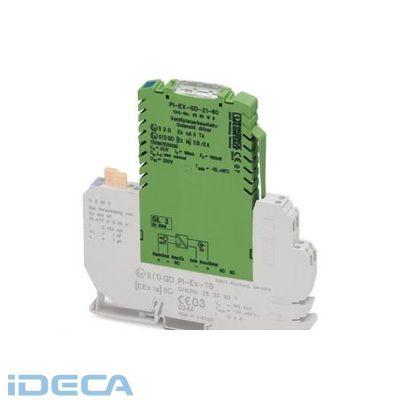 CN85369 ソレノイドドライバ - PI-EX-SD-21-60 - 2865188