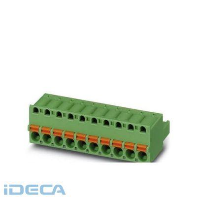 【スーパーSALEサーチ】CP67669 プリント基板用コネクタ - FKC 2,5/10-ST - 1910432 【50入】