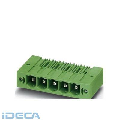 CP86777 ベースストリップ - PC 6-16/ 2-G1F-10,16 - 1999000 【50入】