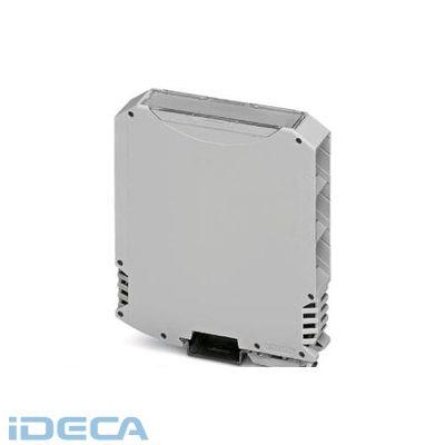 CW86333 電子機器用のハウジング - ME MAX 22,5 3-3 KMGY - 2713939 【10入】