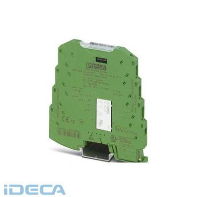 DM53344 警報設定器 - MINI MCR-SL-UI-REL-SP - 2864493