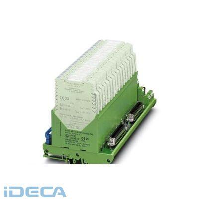 超高品質で人気の 【ポイント10倍】:iDECA 店 2310060 - DM81581 PI-EX-MB-AI/16-06-03/HON-TPS ベース端子台 --DIY・工具