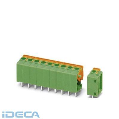 DN89233 【10個入】 プリント基板用端子台 - FFKDSA1/V1-5,08-18 - 1751620