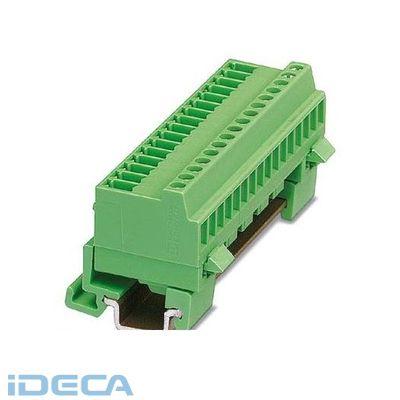 DP41261 ベースストリップ - MCVK 1,5/ 4-G-3,81 - 1832756 【50入】