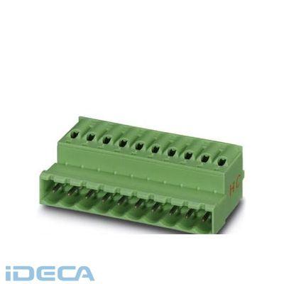 DP69735 プリント基板用コネクタ - FKIC 2,5 HC/11-ST-5,08 - 1942688 【50入】