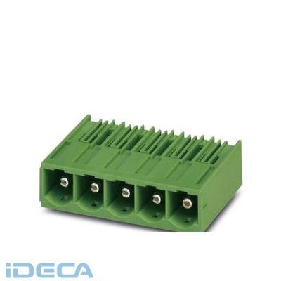 DR75352 ベースストリップ - PC 6-16/ 9-G1-10,16 - 1996391 【50入】