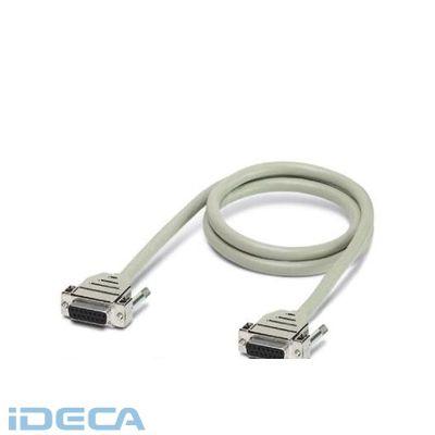 DR78711 ケーブル - CABLE-D25SUB/B/B/100/KONFEK/S - 2305473