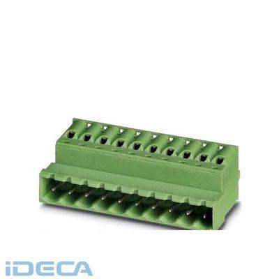 DS62098 プリント基板用コネクタ - FKICS 2,5/ 3-ST-5,08 - 1981759 【50入】