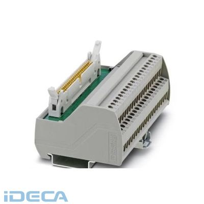DS72077 パッシブモジュール - VIP-2/SC/FLK50/AB-1756 - 2322317