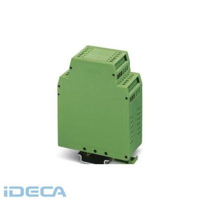 DT43687 電子機器用のハウジング - UEGH 42,5/2-SMD - 2757160 【10入】