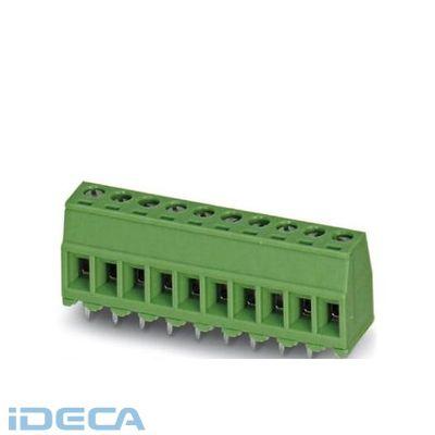 DU05081 【50個入】 プリント基板用端子台 - MKDSD 1,5/ 8-3,81 - 1705605