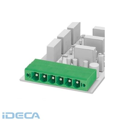 DU18419 ベースストリップ - PC 6-16/ 2-GF-10,16 - 1913714 【50入】