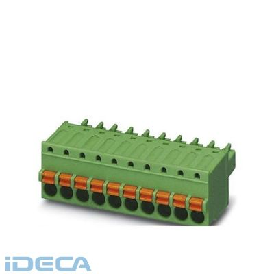 DU29109 プリント基板用コネクタ - FK-MCP 1,5/ 4-ST-3,81 - 1851067 【50入】
