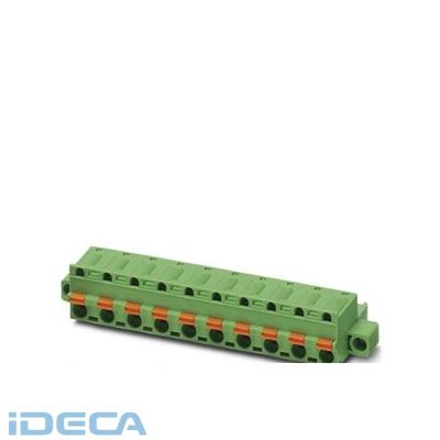 DU99158 プリント基板用コネクタ - GFKC 2,5/12-STF-7,5 - 1939620 【50入】