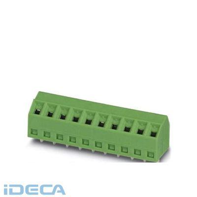 DV01806 【100個入】 プリント基板用端子台 - SMKDS 1/ 7-3,5 - 1751141