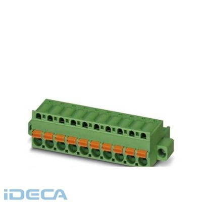 DW17026 プリント基板用コネクタ - FKC 2,5/11-STF-5,08 - 1873294 【50入】
