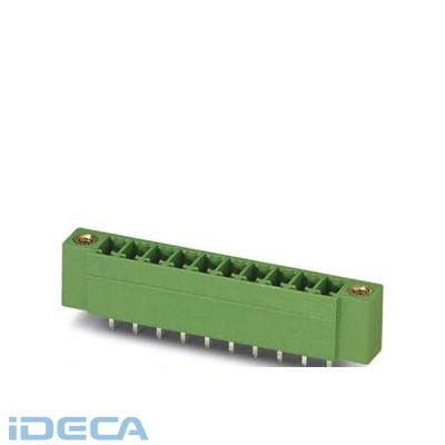 DW28803 ベースストリップ - MCV 1,5/20-GF-3,81 - 1844964 【50入】