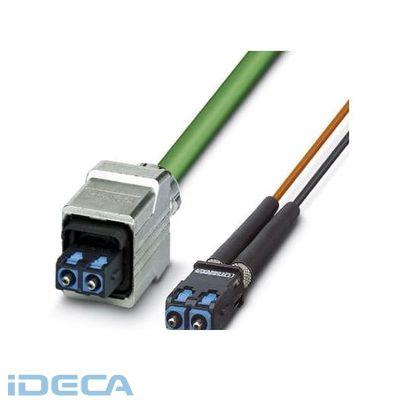DW97054 光ファイバケーブル - VS-P1211-P1217-C1000/ 1,0 - 1608731