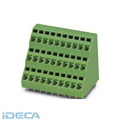 EM28260 【250個入】 プリント基板用端子台 - ZFK3DSA 1,5-5,08- 5 - 1891302