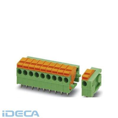 EM85445 【50個入】 プリント基板用端子台 - FFKDSA1/H-3,81- 3 - 1888221
