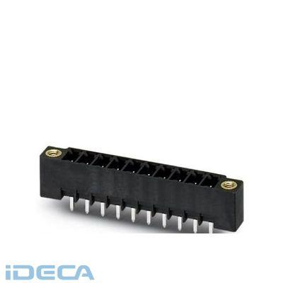EN62825 ベースストリップ - MCV 1,5/ 9-GF-3,5 THT - 1937473 【50入】