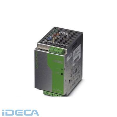 ER31160 電源 - QUINT-PS-3X400-500AC/24DC/10 - 2938617