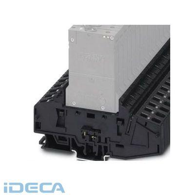 ET92011 ボックスベース取付け用 - TMCP SOCKET M - 0916589 【10入】