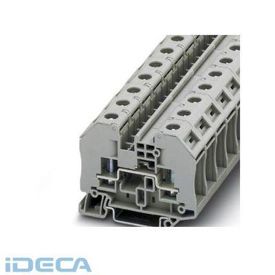 EV15886 ボルト接続式端子台 - RT 5 - 3049026 【50入】
