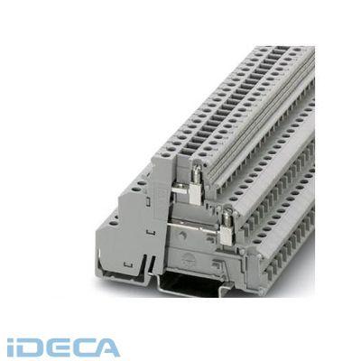 EW20653 センサ/アクチュエータ端子台 - DIKD 1,5-2D - 2716512 【50入】