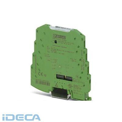 FP81198 熱電対測定用変換器 - MINI MCR-SL-TC-UI-NC - 2864299