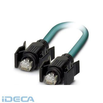 FR55456 ケーブル - VS-08-4X2X26C5S/S-LI2XVS67-S/10 - 1654303