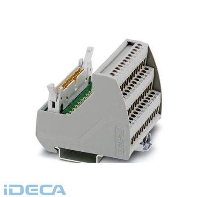 FS56864 貫通モジュール - VIP-3/SC/FLK34/LED - 2322090