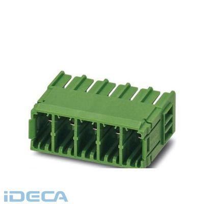 【即発送可能】 62 1720550 【ポイント10倍】:iDECA 店 【50入】 --DIY・工具