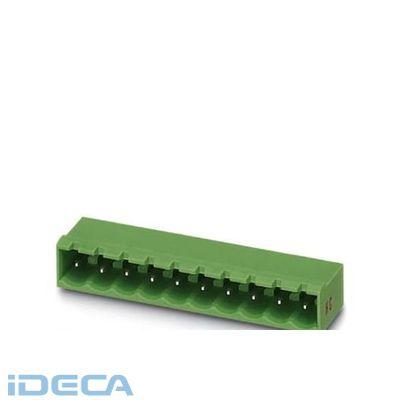 FV61325 ベースストリップ - MSTBA 2,5 HC/10-G - 1923830 【50入】